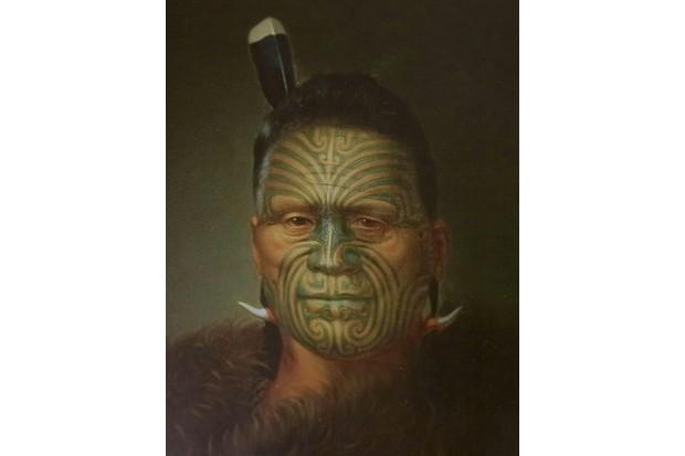 maori5B25D-f92afbe