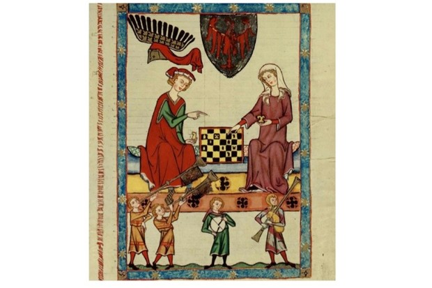 Life in the Middle Ages: 10 Surprising Facts - HistoryExtra