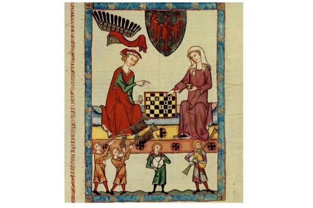 margrave-otto-iv-brandenburg-playing-chess-5083bc8