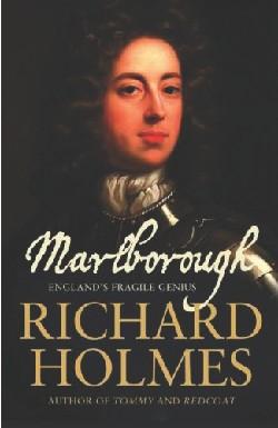 marlborough-1a056db