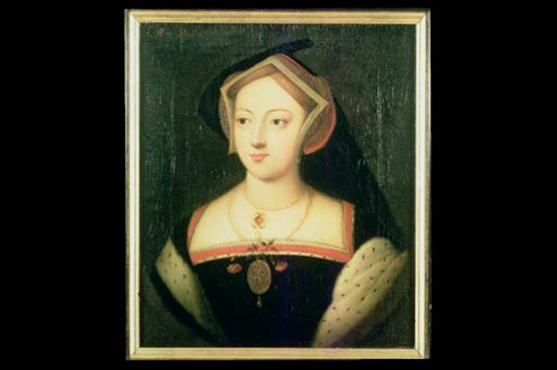 Die Tudors schwulen Sex