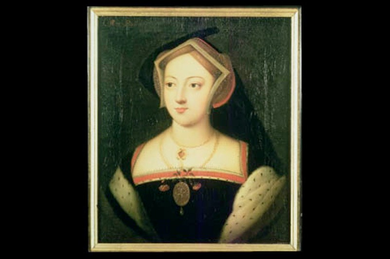 mary-boleyn-portrait-2-63c21a3