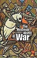 medievalworldatwar-7692c29