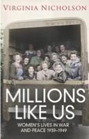 millions-like-us-11e01fd