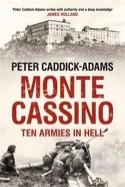 monte-cassino-ten-armies-in-hell-1c101b9