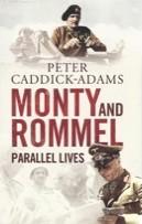 monty-and-rommel-c9c2e05