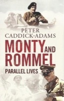 monty-and-rommel-c9c2e05