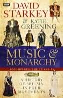 music_and_monarchy_300-90c0b6c