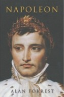 napoleon_0-568a574