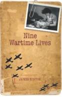 nine_wartime_lives-69e9d0a