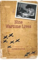 nine_wartime_lives-69e9d0a