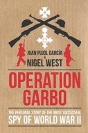 operation-garbo-6ab1c61