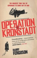 operationKronst-463a98b