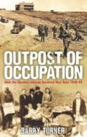 outpostoccupation-de2c527