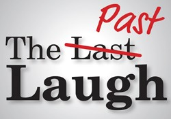 past-laugh-0ed3948
