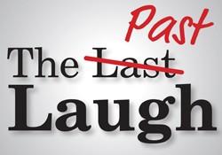 past-laugh-0ed3948