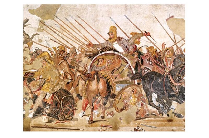 persian-empire-top-2-c6914d0