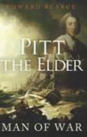 pitt_the_elder_0-463a98b