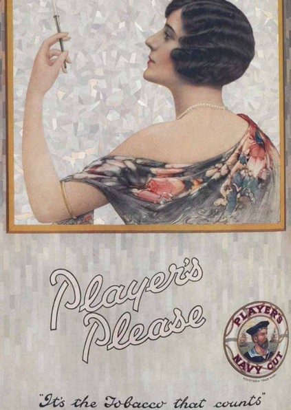 players-cigarettes-advert_0-432c23c