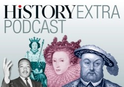 podcast-logo-2013-250x175_49-4340909