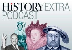 podcast-logo-2013-250x175_79-5354205