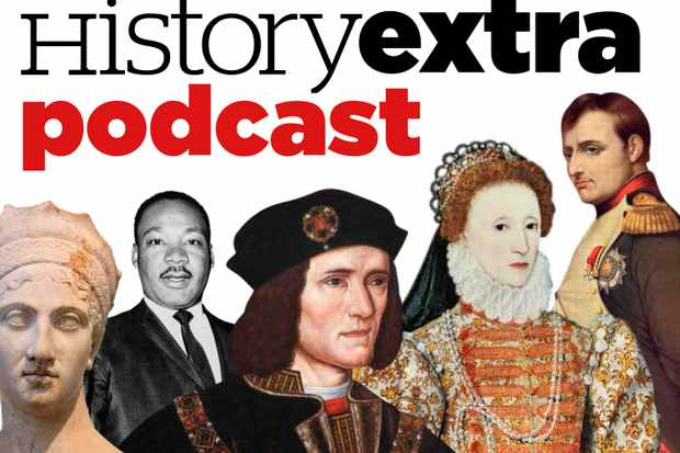 podcast-logo_v4_18-bde3c74