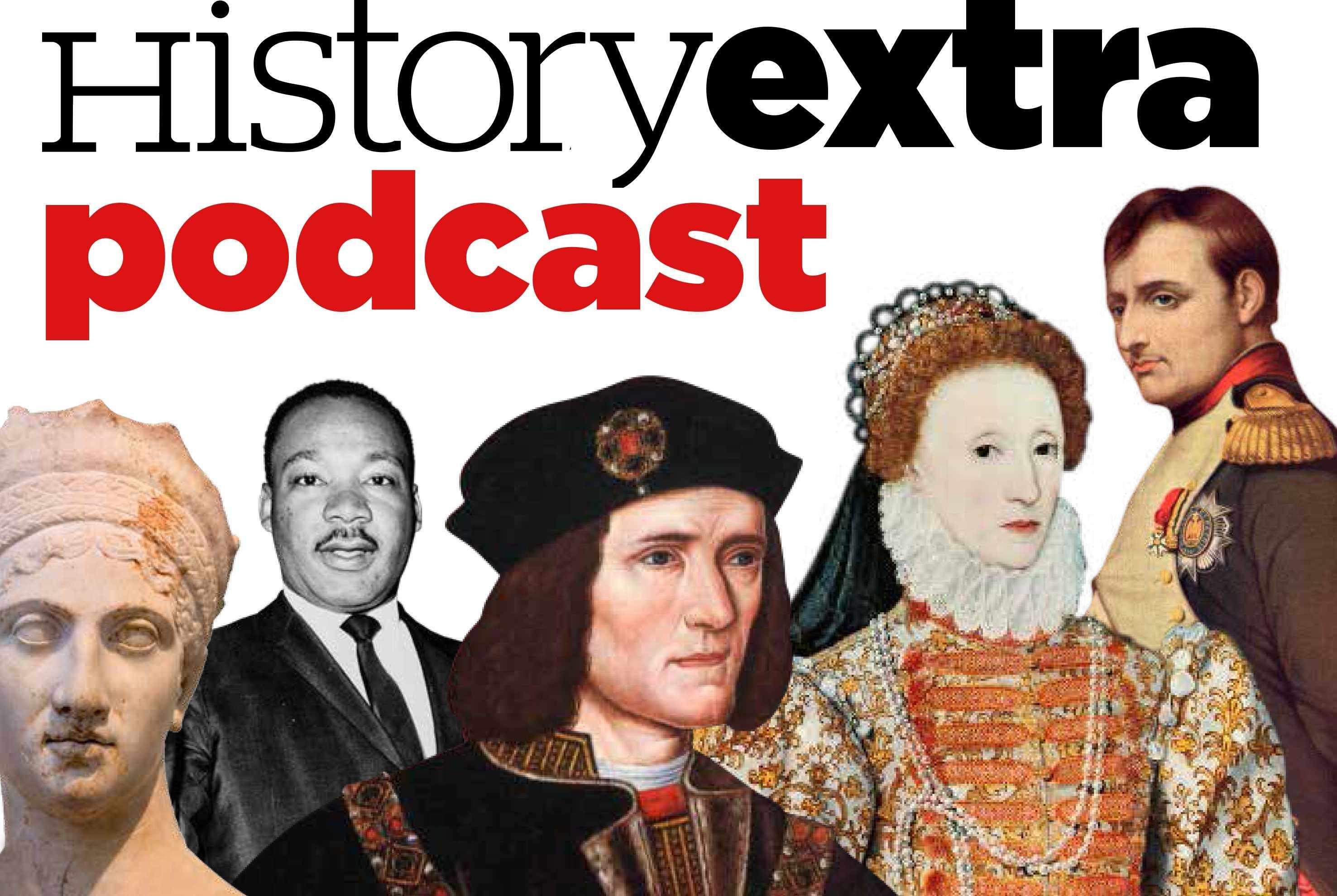 podcast-logo_v4_64-e3949fa