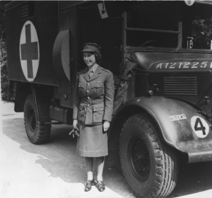 princess-elizabeth-second-world-war_0-1dd2d62