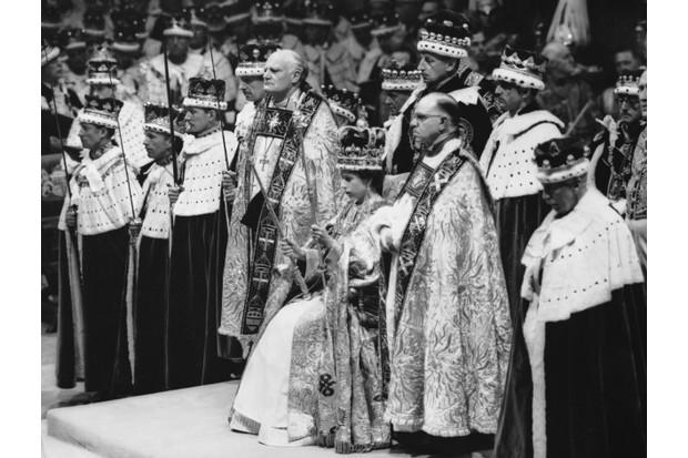 queen-elizabeth-ii-coronation-1953_0_0-c3655aa