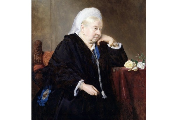 Queen Victoria timeline: 9 milestones in the monarch's life