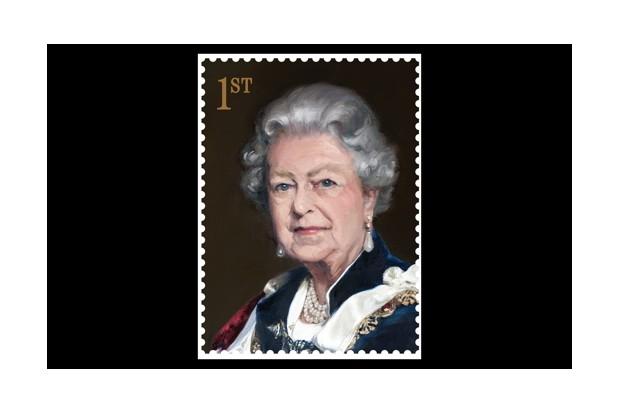 queenstampb525-078f2f1