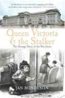 queenvictoriastalker-42767fc