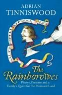 rainborowes125-f6a95f9