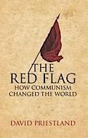 redflag-a4e7c7a