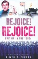rejoice1-COVER_0-49655f5