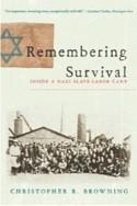 remembering-survival-ef43225
