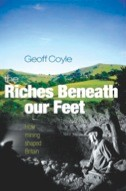 riches-beneath-our-feat-cover_-93a5667