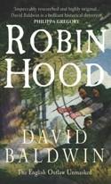 robin-hood-c6e04f9