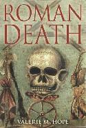 roman–death_web-e6d44e5
