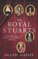 royal_stuarts-67b4195