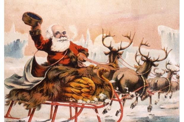 santa-clause-trade-cards_0-5365e11
