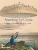 searching-for-utopia-9bcb88c