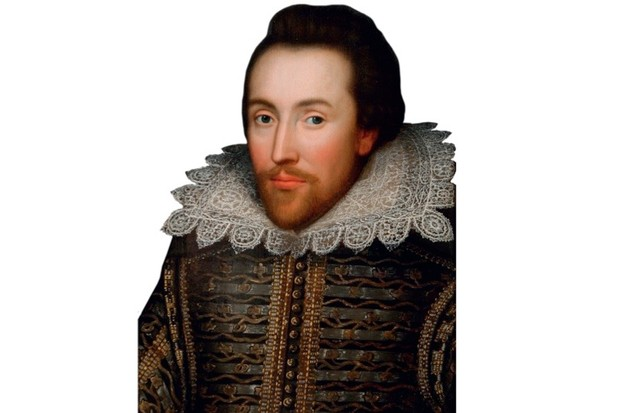 William Shakespeare 7 Burning Questions About The Writers Life