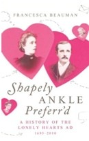 shapely-ankle-preferrd-79bd94d