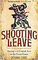 shootingleave-d86e79d