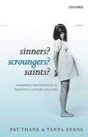 sinnersscroungerssaints125-f91da41