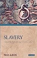 slavery-a08676b