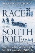 southpole_0-9c3f9b0