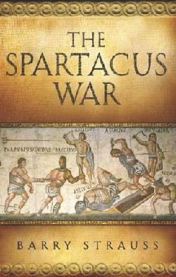 spartacus-3e2d0ec
