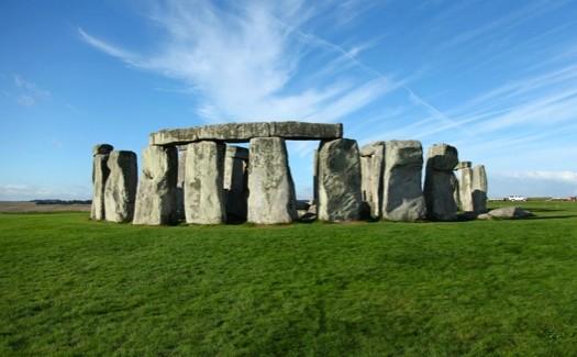 stonehengechannelfour-04c3544